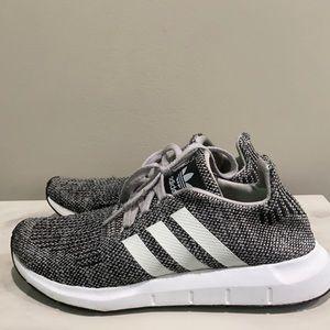 Adidas Ortholite Sneakers Size 5